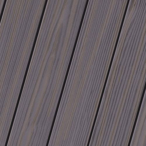 Wood Stain Colors - Blue Sapphire - Stain Colors For DIYers & Professionals