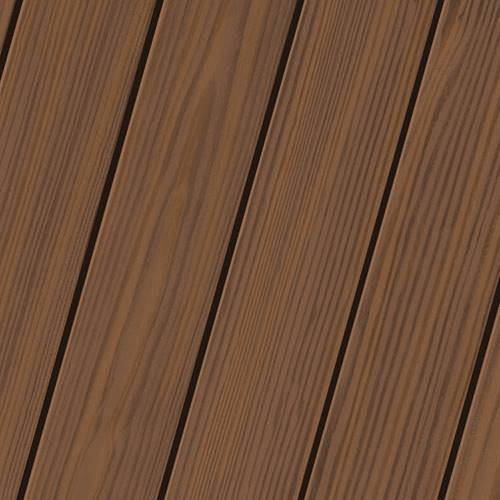 Wood Stain Colors - Walnut - Stain Colors For DIYers & Professionals
