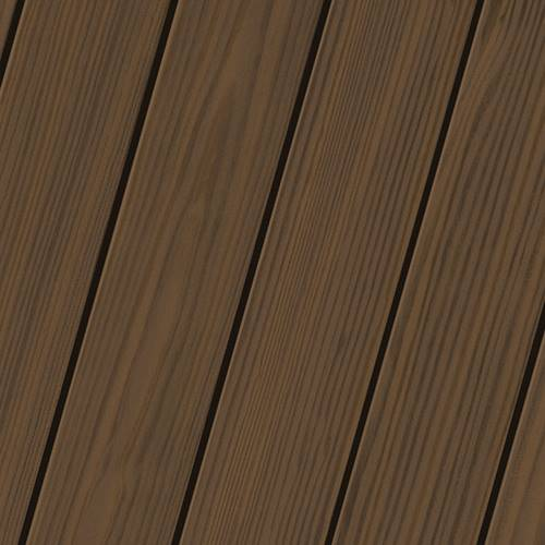 Wood Stain Colors - Olive Brown - Stain Colors For DIYers & Professionals