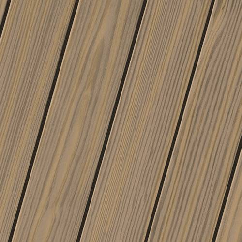 Wood Stain Colors - Driftwood Gray - Stain Colors For DIYers & Professionals