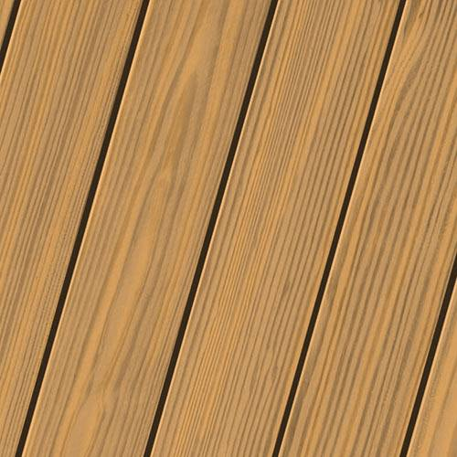 Wood Stain Colors - Redwood Naturaltone - Stain Colors For DIYers & Professionals
