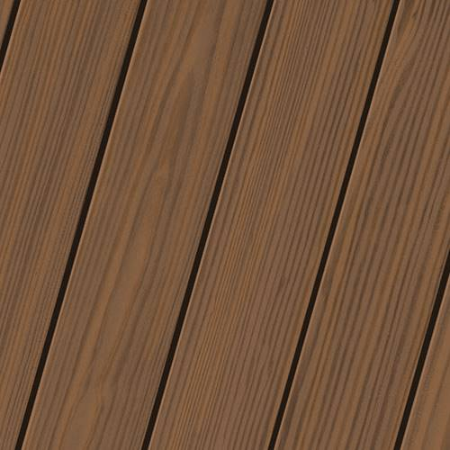 Wood Stain Colors - Clove Brown - Stain Colors For DIYers & Professionals