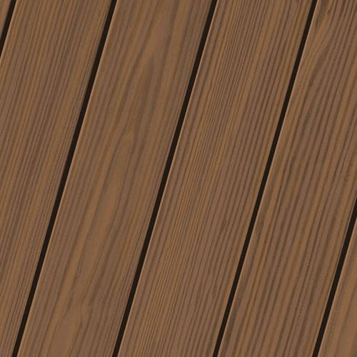 Wood Stain Colors - Tobacco - Stain Colors For DIYers & Professionals