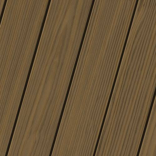 Wood Stain Colors - Dark Oak - Stain Colors For DIYers & Professionals