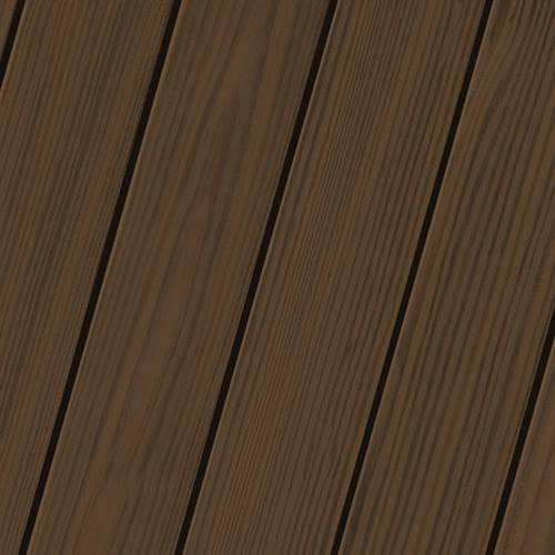 Wood Stain Colors - Dark Bark - Stain Colors For DIYers & Professionals