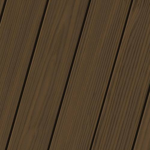Wood Stain Colors - Atlas Cedar - Stain Colors For DIYers & Professionals