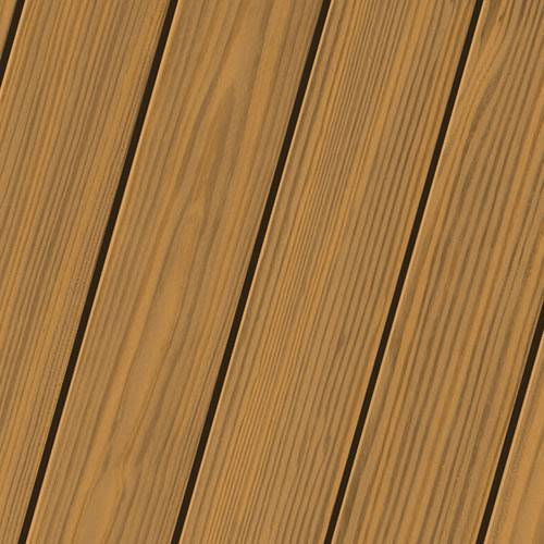 Wood Stain Colors - Cedar Naturaltone - Stain Colors For DIYers & Professionals