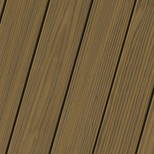 Wood Stain Colors - Dark Tahoe - Stain Colors For DIYers & Professionals