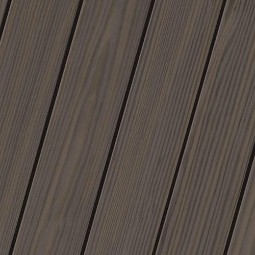 Wood Stain Colors - Cinder - Stain Colors For DIYers & Professionals