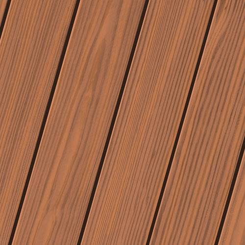 Wood Stain Colors - Redwood - Stain Colors For DIYers & Professionals