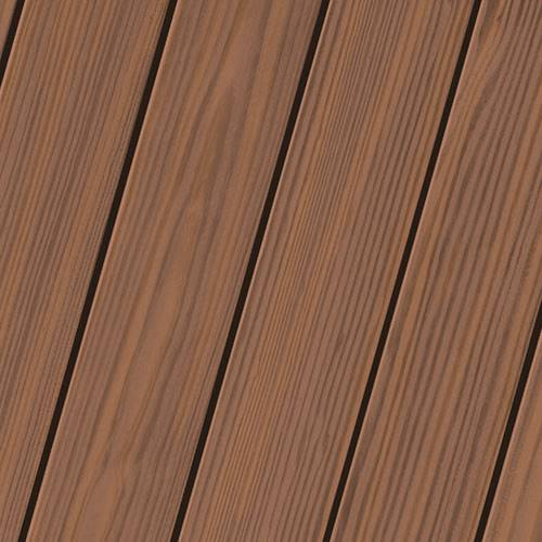 Wood Stain Colors - Maple Brown - Stain Colors For DIYers & Professionals
