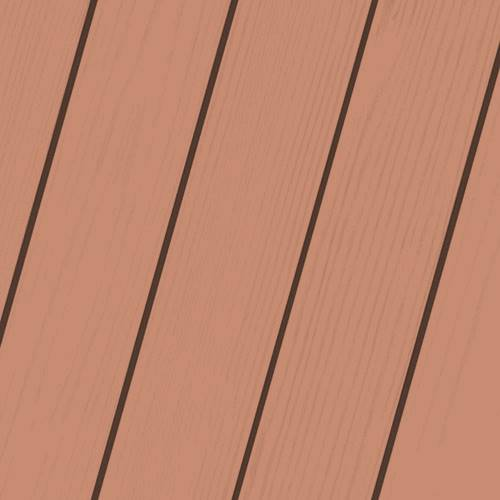Wood Stain Colors - Amaretto - Stain Colors For DIYers & Professionals