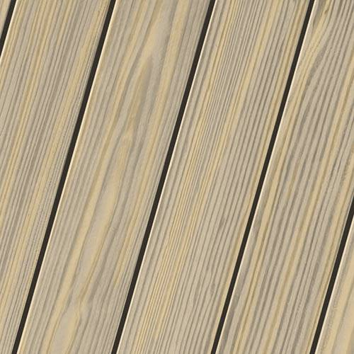 Wood Stain Colors - White Birch - Stain Colors For DIYers & Professionals